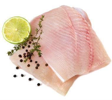Whitefish Fillet Home Delivery Freshpicks Com Irv Shelly S Fresh Picks